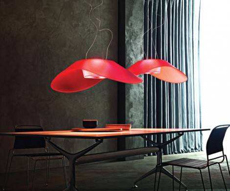 Foscarini_-FLY_FLY_477-_