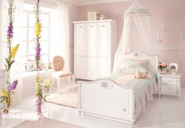 romantizmin gen231 bir tanımı home showroom