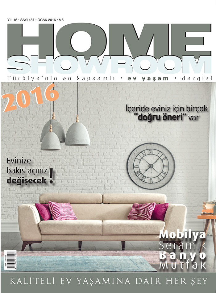 http://homeshowroom.com.tr/wp-content/uploads/2013/04/KAPAK-.jpg