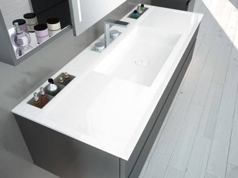 Pillet_HS_washbasin