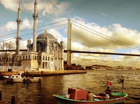 istanbul-2-695