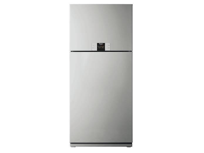 +buzdolabi