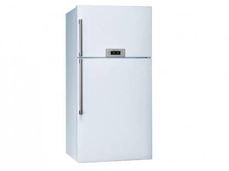 +buzdolabi2