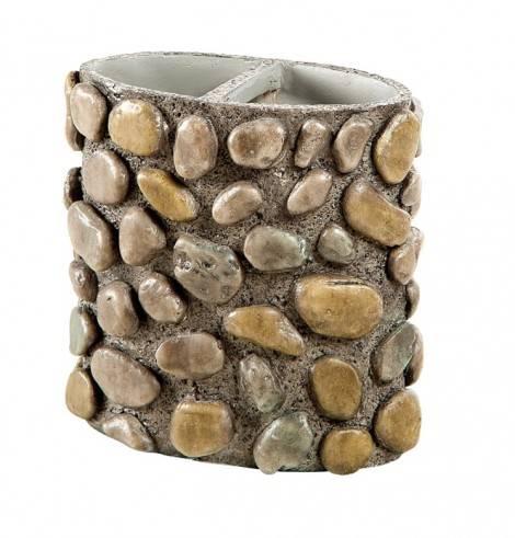 ADS4796 - Towello Stone banyo aksesuarları