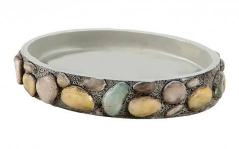 ADS4797 - Towello Stone banyo aksesuarları