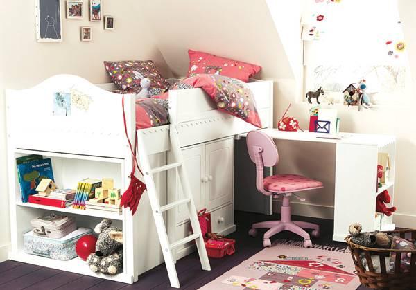 _Bedroom-D