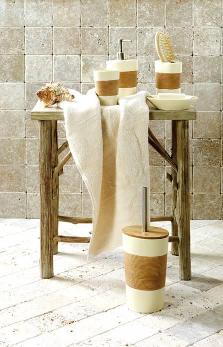 Koctas-0143 - Perin banyo aksesuarları