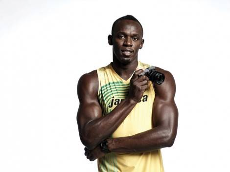 [Main]-Usain-Bolt