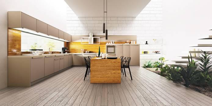 Mutfak-Vetro---yatay-1