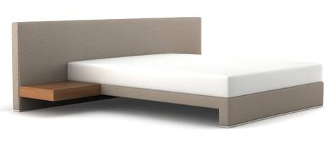 Place-bed-00000