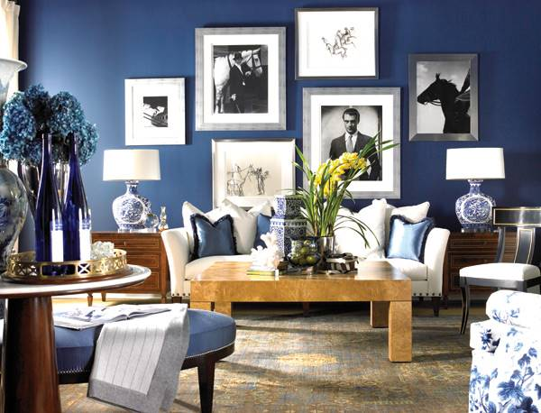 Tate-Sofa_Navy_Room