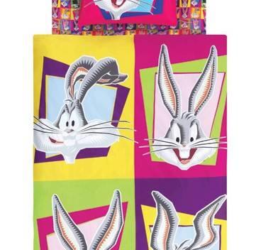 Bugs-bunny-n