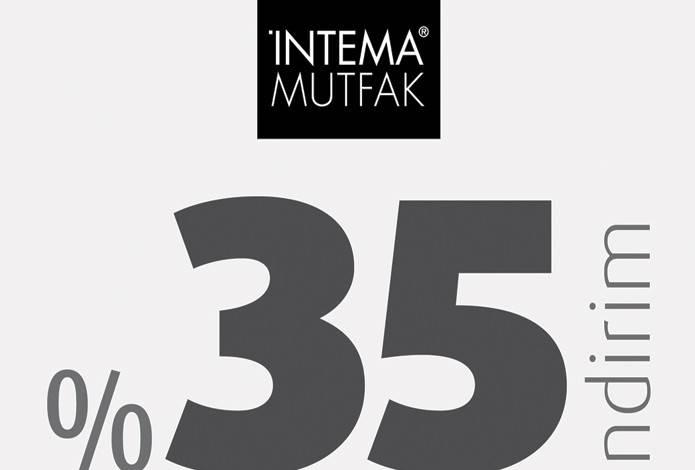 +Intema-Mutfak