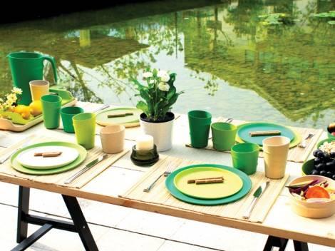 +green---Kopya