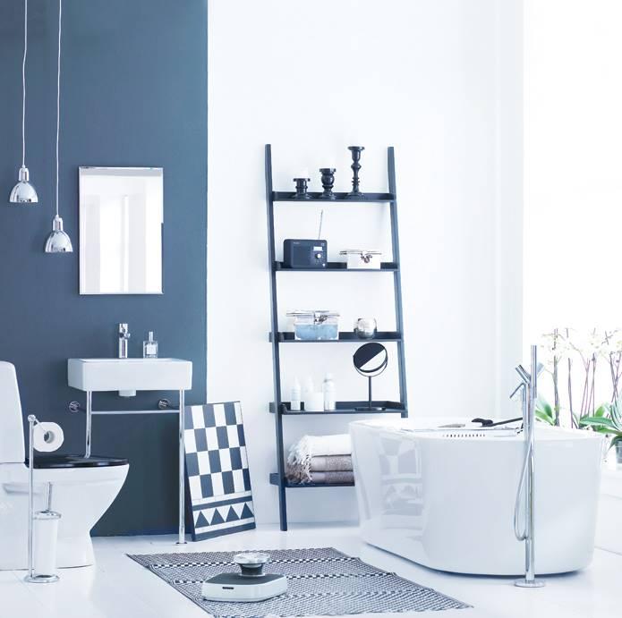 Banyo-Yaz-Rengi
