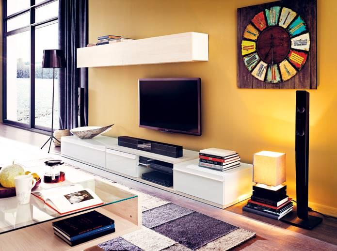 Orleon-Tv-