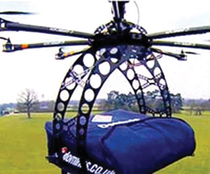 +125603_helikopter