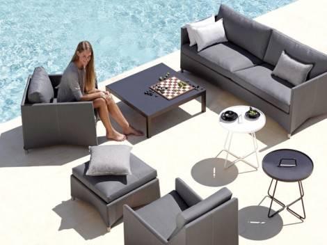 +lounge_grey_1