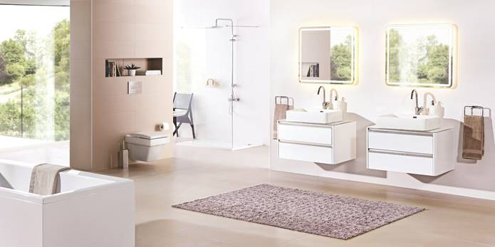 Kale-Banyo-Fold_beyaz