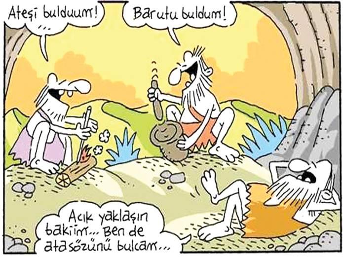 anayazi_gorsel