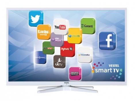 +Vestel_SmartTV_Beyaz