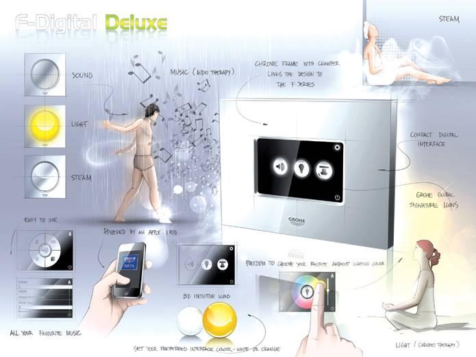 +digital-Deluxe_S