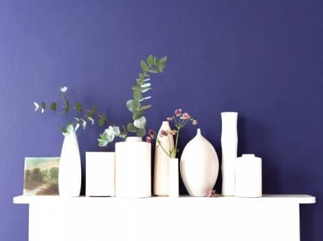 0026259VS-Vases_[1]