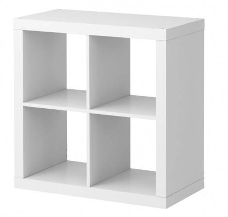 EXPEDIT-ac¦ğk-rf-sstm-79 - Expedit açık raf sistemi, IKEA