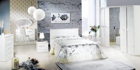 INCI-YATAK-ODASI - İnci yatak odası, MONDI