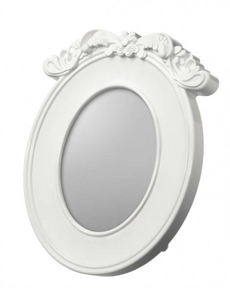 KVILL-c¦ğrc¦ğv-13x18-beyaz - Kwili çerçeve, IKEA