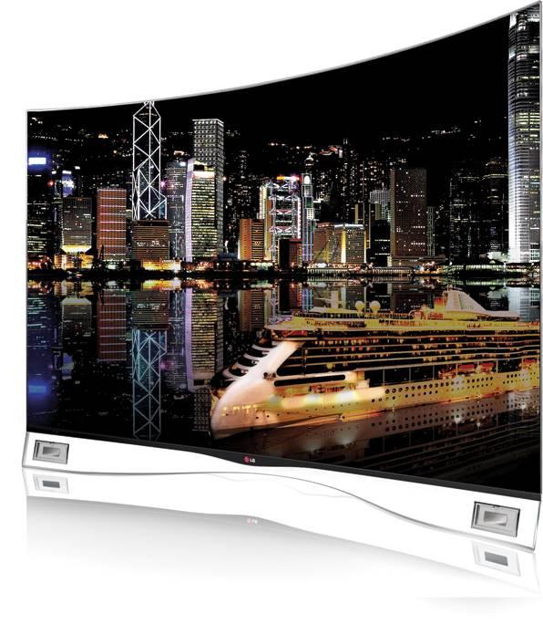 LG_Curved-OLED-TV_2