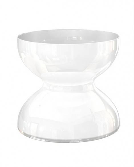 STHLM-vz-23-beyaz- - Sthim vazo, IKEA