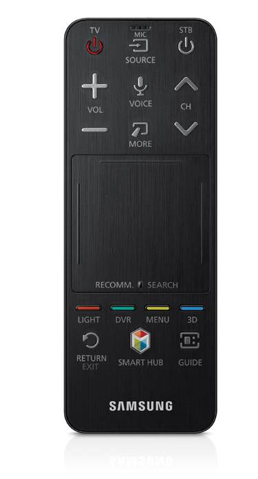 Samsung-Akilli-Kumanda-1