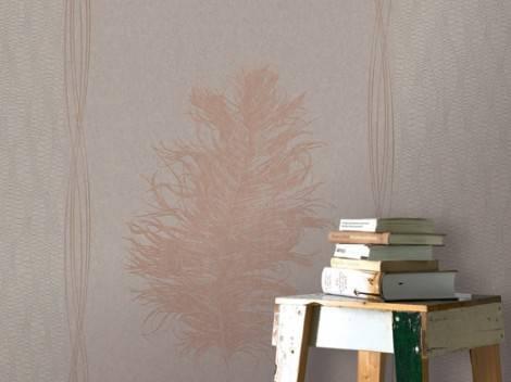 Ivine_Rasch-Textil_Ha
