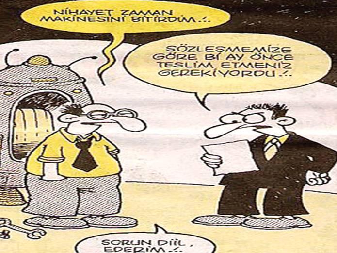 +ana_yazi