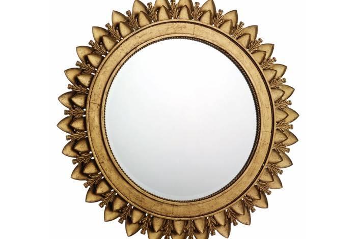 +mirrorgold_903562