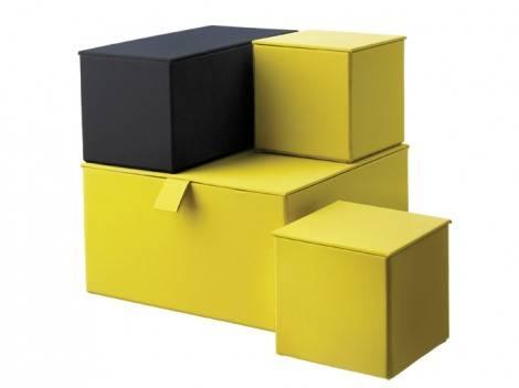 Kutu-seti-39,99 - Palira kutu seti, IKEA