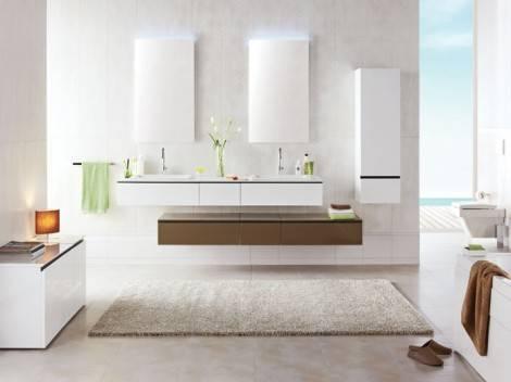 +Banyo-Beyaz-Saray