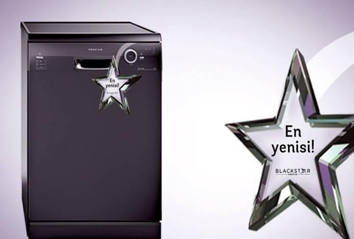 +ProfiloBlackStar1