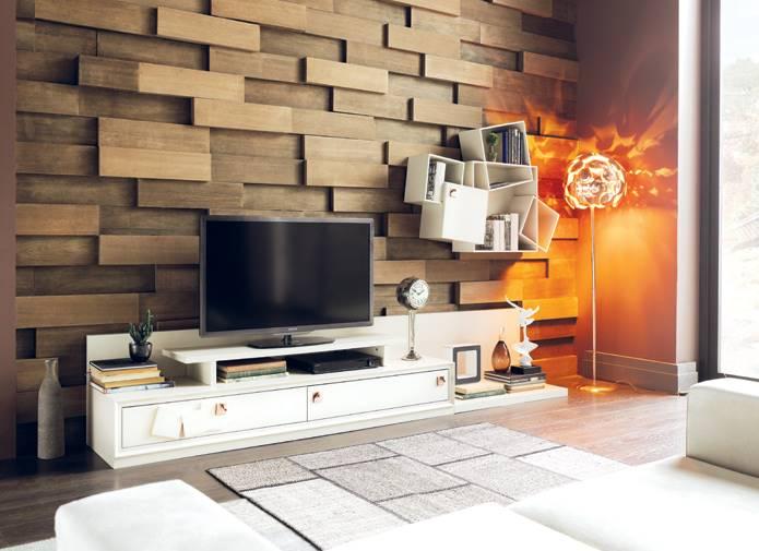 Zen-TV-Ünitesi