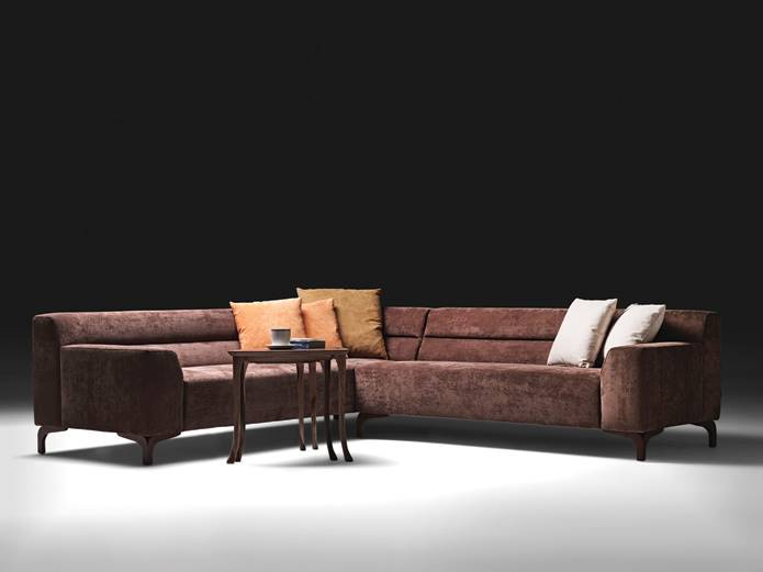 casa-mobilya-10