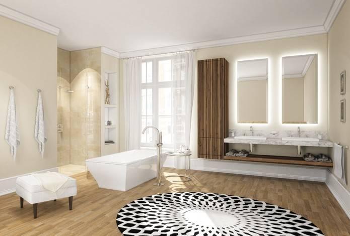 +-bathroom-plan