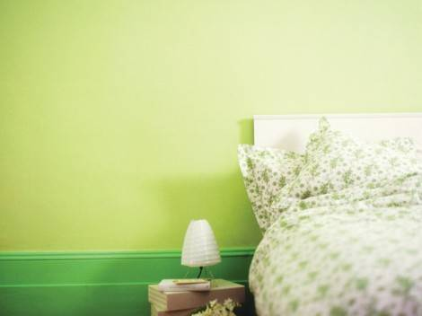 0012878Green-Bedroom[1]