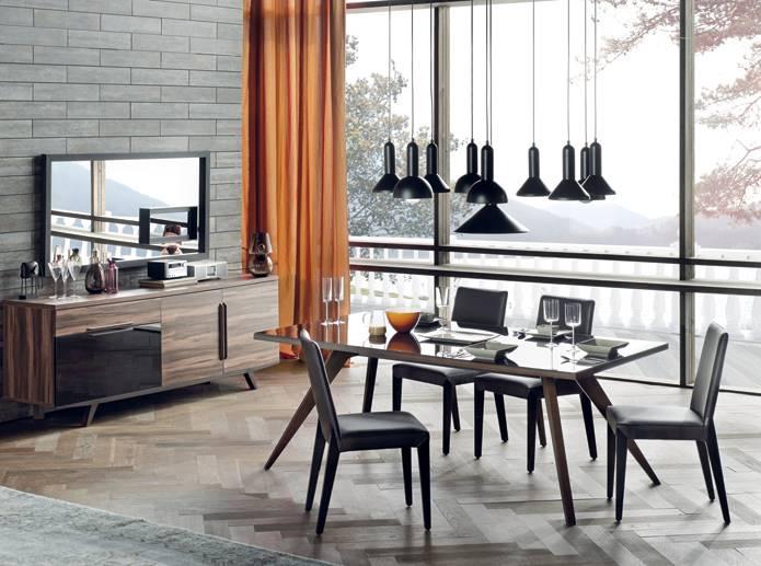 Enza home bolero yatak odas 2016 modern yatak modelleri dekorasyon - Enza Home Orleon Yemek Odas Tak M Pictures To Pin On
