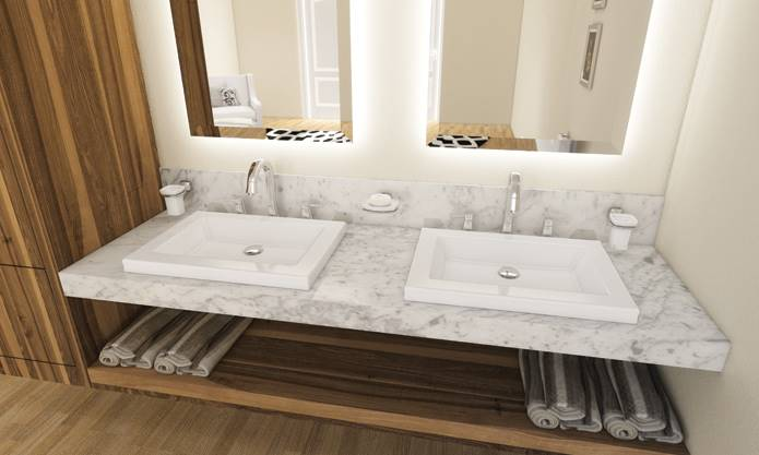 Grandera-bathroom-plan