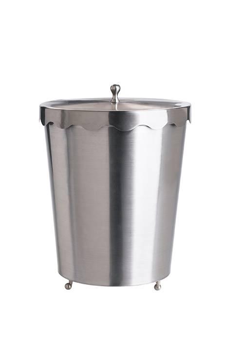 çöp-kutusu-34,95TL