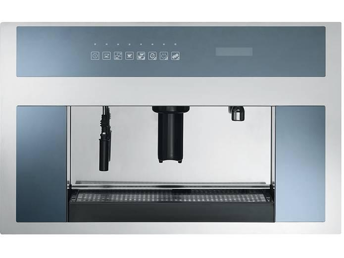 +kahve-Makinesi