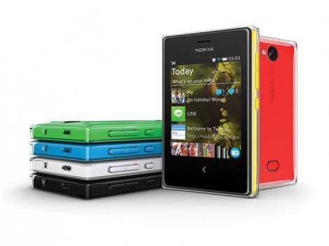 +nokia_asha_503_group