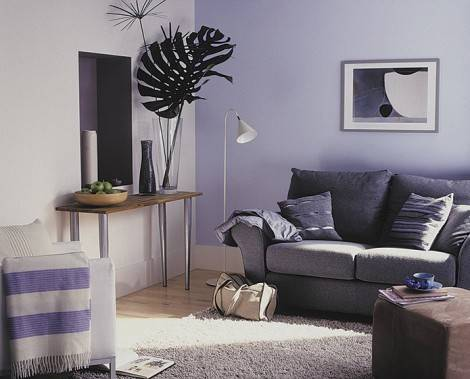 0016067Grey&Blue-Loung[1]-(1)