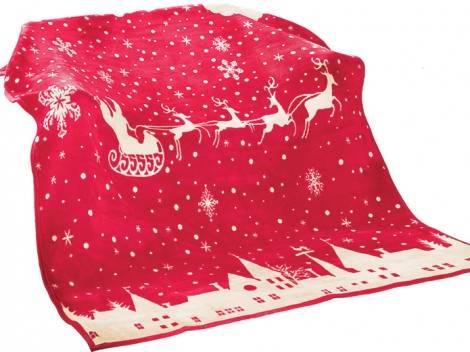 Battaniye-Küçük